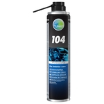 TUNAP Professional Innenraumpflege 104, 400 ml