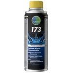 TUNAP Professional System-Wirkstoff Konzentrat Benzin 173, 200ml