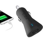 SBS Chargeur d'une capacité de 1000 mAh avec 1 sortie USB