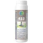 TUNAP microflex Ventilreinigungsgranulat 933, 1 l