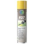 TUNAP microflex Injektor Intensiv-Reinigung Benzin 937, 500 ml