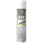 TUNAP microflex Injektor Intensiv-Reinigung Diesel  938, 500 ml