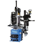 HOFMANN Reifenmontiermaschine monty 3300-24 smartSpeed plus