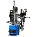 HOFMANN Reifenmontiermaschine monty 3300-24 smartSpeed EM