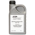 ESA Zentralhydrauliköl CHF 11S, Dose à 1 Liter