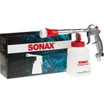 SONAX PROFILINE PowerAir Clean Gun, Druckluft Zerstäuber