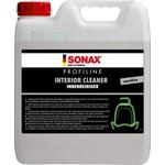 SONAX PROFILINE Nettoyant intérieur, 321605, bidon de 10 litres