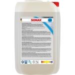 SONAX Détergent intensif acide, 634705, bidon de 25 l