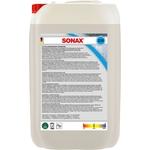 SONAX Detergente per cerchioni senza acido, 230705, bidone da 25 l