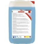 SONAX MultiStar, 627705, Bidon à 25 l