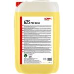 SONAX Pre Wash, 625705, Bidon à 25 l