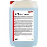 SONAX Insect Remover, 624705, Bidon à 25 l