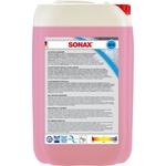 SONAX Détergent spécial, 604705, bidon de 25 litres