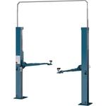 NUSSBAUM SMART LIFT 2.35 SL MM, RAL 5001 bleu