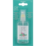 Air Spray Tropical, 75 ml