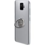 SBS Selbstklebender Smartphone-Ring mit Standfunktion