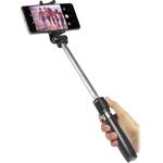 SBS drahtloser Selfie-Stick mit Stativ, ausziehbar bis 70 cm
