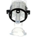 3M Accuspray têtes de pulverisation pour PPS 2.0, 1.8 mm, paquet de 4 pièces