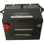 Starter-Batterie USA 75-6YR / US Global 56026