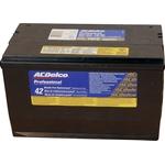 Starter-Batterie USA 79-6YR