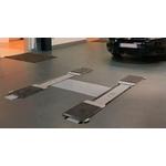 Autop Masterlift sollevamento 2.35 Pv 160-220