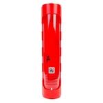 3M PPS Dispenser für Innenbecher