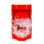 3M PPS Dispenser für Innenbecher + Deckel 200 ml