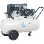 ZENAG Kompressor DEC 100-392 2.2kW
