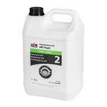 KLITECH Lube1 CleanControl DPF Flush, 5 Liter
