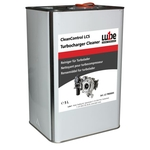 KLITECH Lube1 CleanControl Turbocharger Diesel, 5 Liter