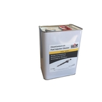 KLITECH Lube1 CleanControl Injection Diesel, 5 Liter