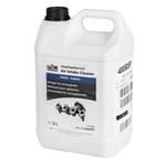 KLITECH Lube1 CleanControll Air Intake Diesel, 5 Liter