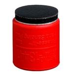 3M Finesse-it Trizact blocco di levigatura, 1 pezzo