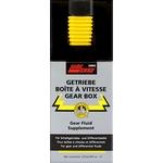 KLITECH Lubegard Gear Fluid Supplement, Flasche à 237 ml