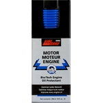 KLITECH Lubegard Bio-Tech Engine Oil Protectant, 30902, 296 ml