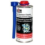 KLITECH Lube1 Kraftstoff-System-Reiniger, Dose à 250 ml