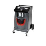 ROBINAIR Appareil de service pour climatiseurs, entièrement automatique