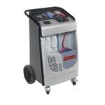 ROBINAIR Appareil de service pour climatiseurs, entièrement automatique,