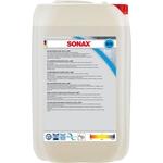 SONAX Natronlauge 25%, 609705, Bidon à 25 l