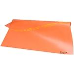 KNIPEX Abdecktuch aus Gummi 500 x 500 mm
