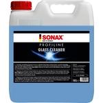 SONAX PROFILINE GlassCleaner ScheibenKlar, 335600, 10 Liter