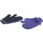 "Handschuh ""Magic Purple"" 2er Pack"