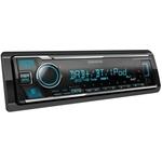Kenwood DAB+ Radio KMM-BT505DAB