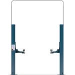 NUSSBAUM SMART LIFT 2.30 SL MM - RAL 5001 blau